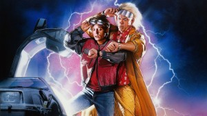 back-to-the-future-part-ii-poster