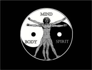 mindbodyspirit1
