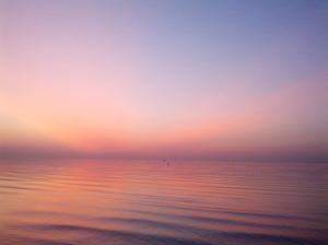 burlingtonbeachsunrise