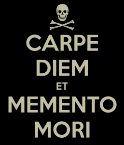 carpe-diem-et-memento-mori