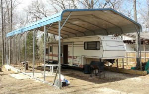 rv-shelter-regular-metal-rv-carport