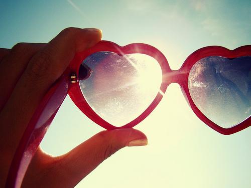 love goggles.jpg